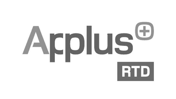 Applus RTD